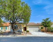 10558 Santerno Street, Las Vegas image
