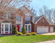 16007 Forest Valley, Ballwin image
