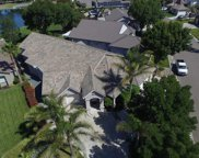 5763 Prestwick Ct, Discovery Bay image