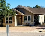 1338 Green Meadow Ln, Spring Branch image
