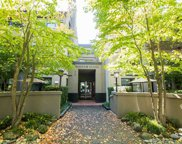 3760 W 6th Avenue Unit 311, Vancouver image