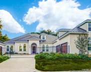 21620 Forest Waters Circle, Garden Ridge image