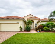 20276 Foxworth Cir, Estero image