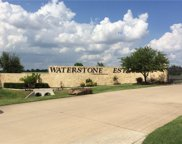 A-11 Waterstone Estates Drive, McKinney image