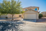12225 W Larkspur Road, El Mirage image