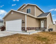 3688 N Bountiful Ln, Eagle Mountain image