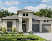 467 Yarro Street, New Braunfels image