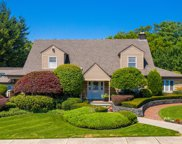 33 CENTERVIEW DR, Troy image