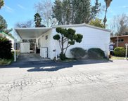 3637 Snell Ave 134, San Jose image