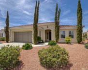 22318 N Arrellaga Drive, Sun City West image