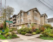 1735 18th Ave, Seattle image