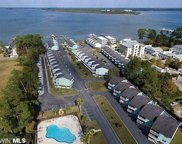25861 Canal Road Unit 87, Orange Beach image