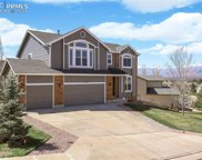 1335 Almagre Peak Drive, Colorado Springs image