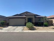 1891 W Overland Street, Apache Junction image