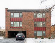 8009 Lake Street Unit #2W, River Forest image