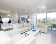 201 Ocean Avenue Unit #910B, Santa Monica image