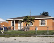 15231 Nw 32nd Ave, Miami Gardens image