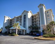 709 Retreat Beach Circle Unit D-5-D, Pawleys Island image