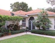 123 Winter Club Court, Palm Beach Gardens image