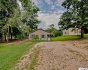 1200 County Road 110, Rogersville image