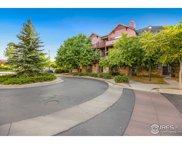 5220 Boardwalk Drive Unit 14, Fort Collins image