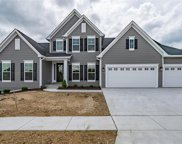 17050 Woodchuck  Place, Chesterfield image