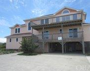 189 Ocean Boulevard, Southern Shores image