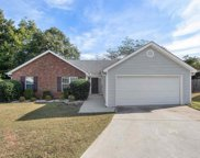 11570 Vinea Ln, Hampton image