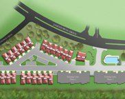 Lot 302 Kings Crossing Rd., Murrells Inlet image