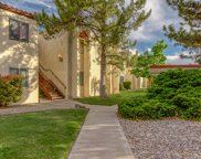 925 Country Club Drive Unit APT B, Rio Rancho image