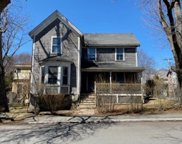 1 Ramsdell, Marblehead image