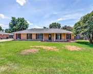 210 Wellington Drive, Bossier City image