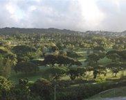 98-1038 Moanalua Road Unit 7-1708, Aiea image