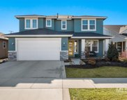 4185 W Gray Fox St., Eagle image