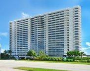 250 S Ocean Boulevard Unit #4f, Boca Raton image