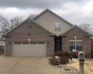 2928 Betsy Court, Evansville image