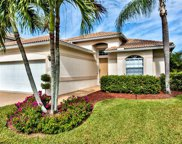13071 Lake Meadow Dr, Fort Myers image