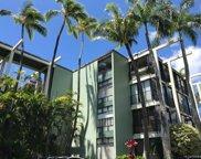 4999 Kahala Avenue Unit 209, Honolulu image