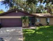 857 Tennessee, Titusville image