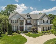 1309 Eaglewinds, Chesterfield image