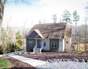 123 River Ridge  Lane, Statesville image