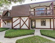 8715 Starcrest Dr Unit 9, San Antonio image