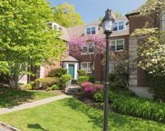 3 Campus  Place Unit #2A, Scarsdale image