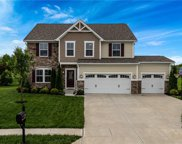 11179 Patmore Ash  Drive, Zionsville image