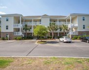 6253 Catalina Dr. Unit 731, North Myrtle Beach image