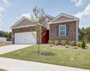 2244 Carefree LN, Antioch image