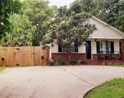 839 Campbell, Tallahassee image