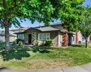 4101  Gaddi Drive, Sacramento image
