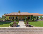 15509 E Ficus Way, Gilbert image