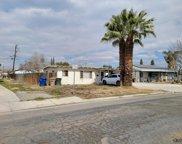 1310 El Tejon, Bakersfield image